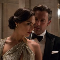 """'Justice League' script is already complete, and Wonder Woman is the """"gateway drug"""""""