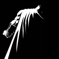 Frank Miller is coming back for 'The Dark Knight IV'