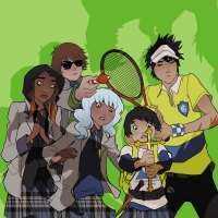 Gotham Academy #9 review