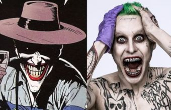 jared-leto-killing-joke-hat-147034
