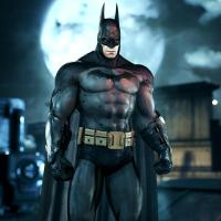 'Batman: Arkham Knight' September DLC trailer shows off Nightwing, the Tumbler, and more