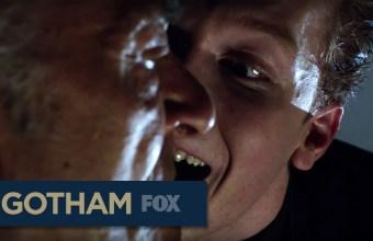 GothamManiaxRedBand