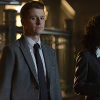 "Gotham S02E02: ""Knock, Knock"" – synopsis, photos, videos, and discussion"