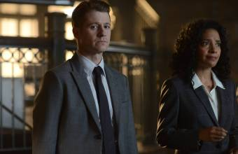 Gotham_sc5_085_hires2