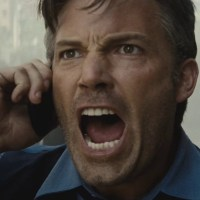 "'Batman v Superman' features a Bruce Wayne prologue to set up his ""rage"" against Superman"