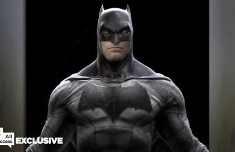 batman-v-superman-concept-art-vlcsnap-00007