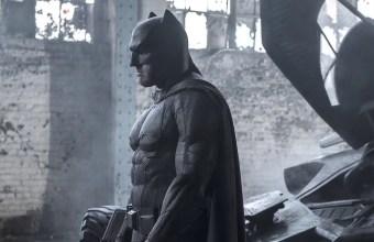 batman-v-superman-concept-art-vlcsnap-00008-F