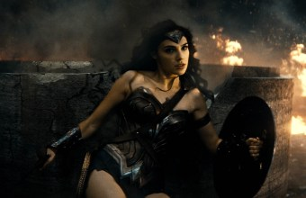 Gal-Gadot-Wonder-Woman-BvS