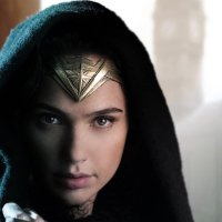 First look at Gal Gadot in 'Wonder Woman'; cast officially announced