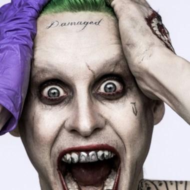 Zack Snyder almost put The Joker and The Riddler in 'Batman v Superman'