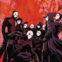 Grayson #15 review