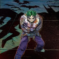 """The Dark Knight Returns: The Last Crusade"" one-shot announced"