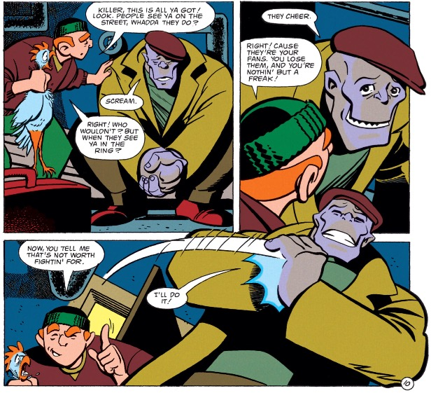 Tag 1 sur DC Earth - Forum RPG Comics - Page 6 Image51