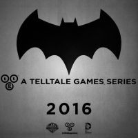 A Batman game from Telltale is coming in 2016; here's the teaser trailer