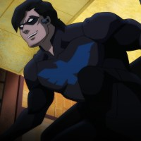 First clip from 'Batman: Bad Blood', plus free world premiere tickets