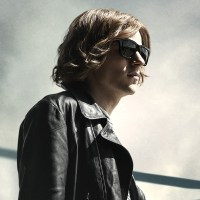 Lex Luthor shares his thoughts on Batman and more in new Wired interview