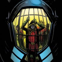 Detective Comics #47 review