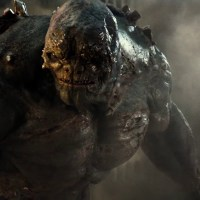 That 'Batman v Superman' Doomsday interview you read? It never happened