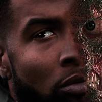 """NFL star Josh Norman goes on a Batman rant against """"Two-Face"""" Odell Beckham Jr."""