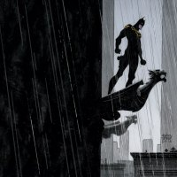 Detective Comics #48 review