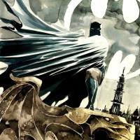 Batman: Streets of Gotham, Vol. 1: Hush Money review
