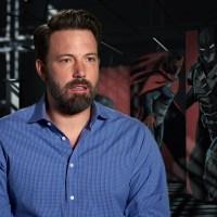 12 'Batman v Superman' video interviews: Ben Affleck, Henry Cavill, Gal Gadot, and many more