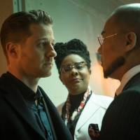 "Gotham S02E20: ""Unleashed"" – synopsis, photos, videos, and discussion"