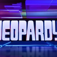 Gal Gadot and Wonder Woman featured on Jeopardy!