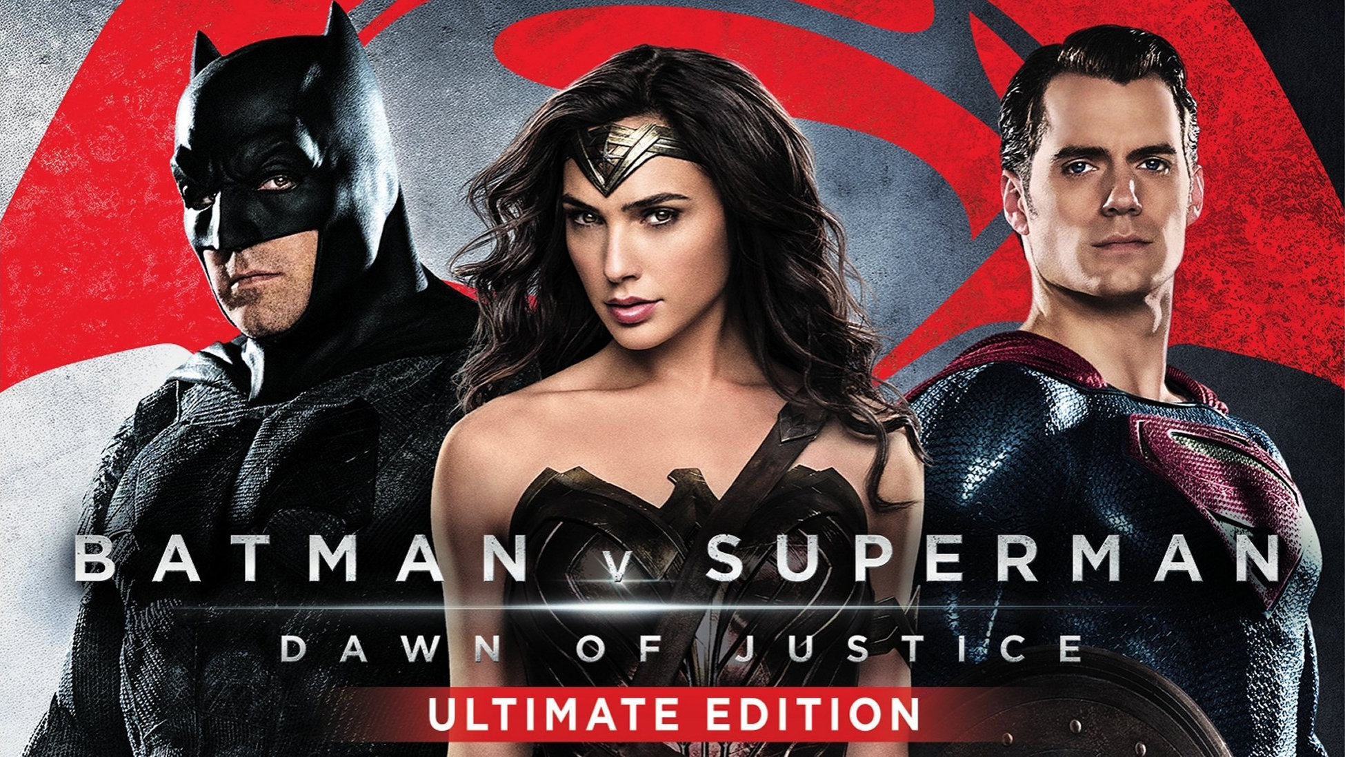 Batman-v-Superman-DOJ-Boxart-2DF