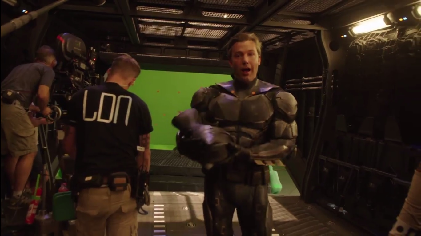 justice-league-bts