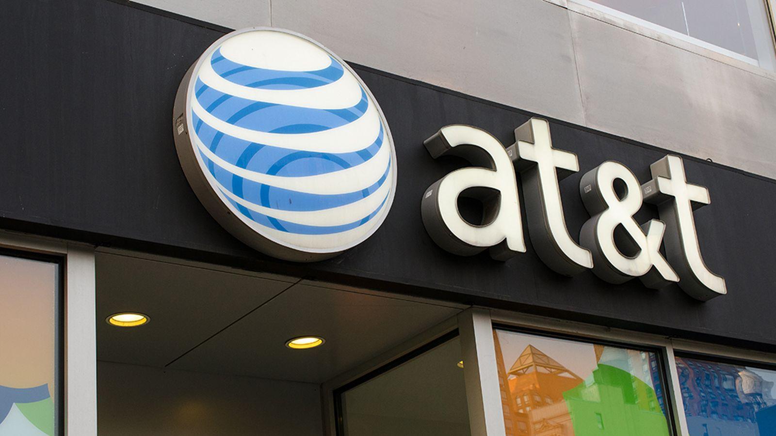 att-store-logo-stock