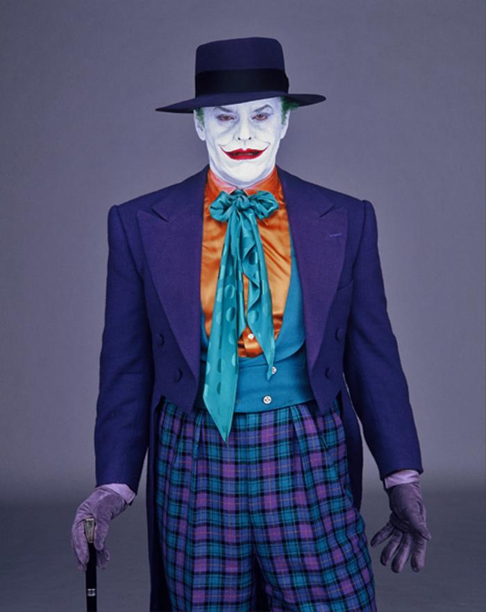 Anonymous Mask Wallpaper 3d Batman Online Gallery The Joker From Batman 1989