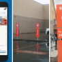 Walmart Online Grocery Pickup Service Expanded In The