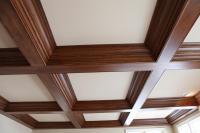 Battaglia Homes - the very best in Interior Trim (Part II ...