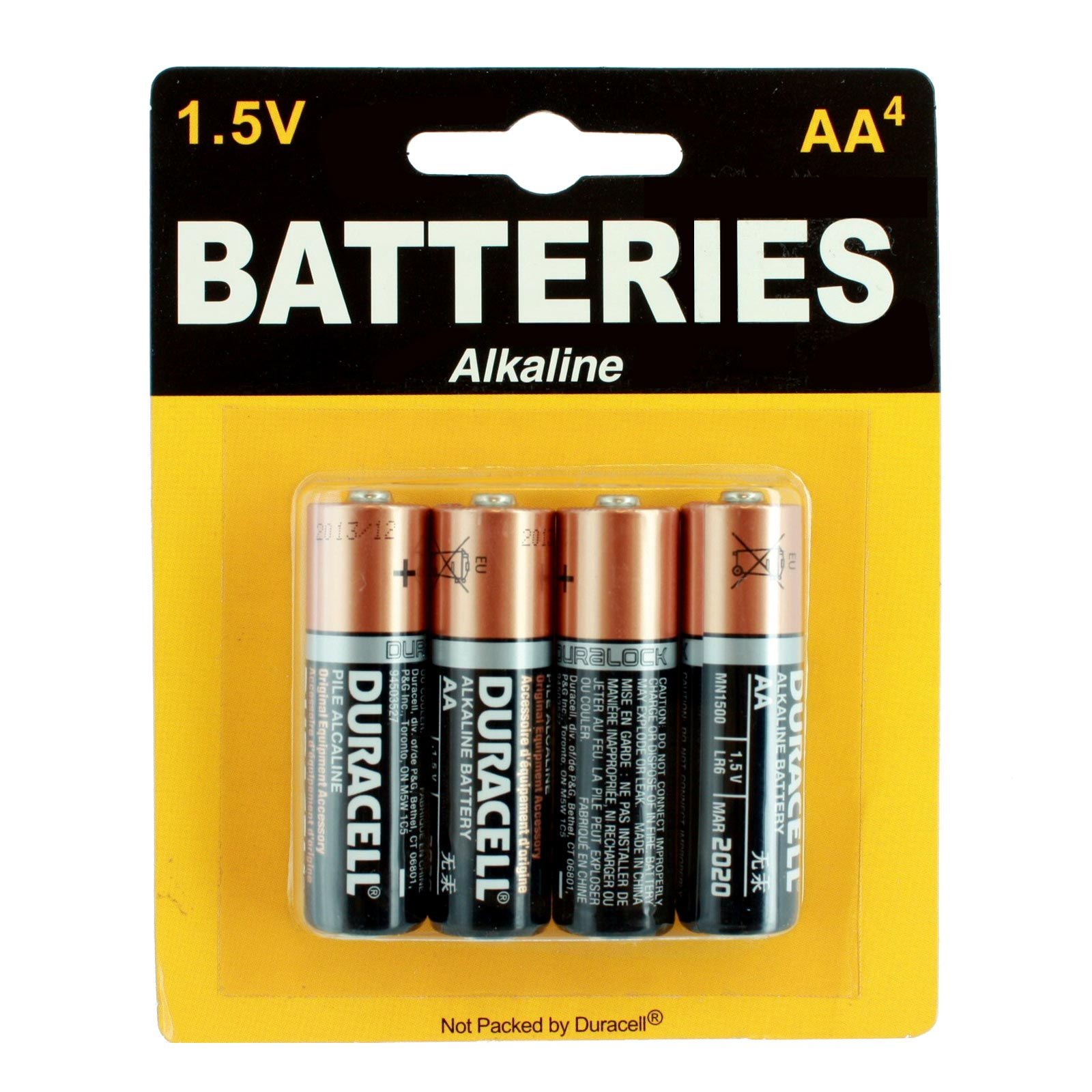 Batterie Lr6 Lr6 Battery Related Keywords And Suggestions Lr6 Battery