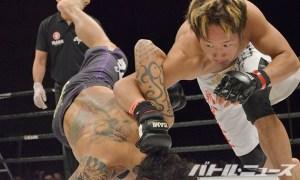 2014-12-7RINGS横浜_第24試合