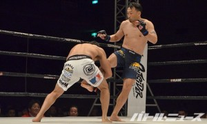 2014-12-7RINGS横浜_第30試合