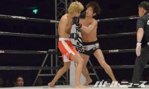 2014-12-7RINGS横浜_第32試合