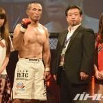 2015-12-20パンクラス274福岡大会