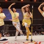 2016-07-24JWP後楽園ホール大会