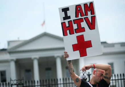 HIV Patients in Louisiana Turned Away by Obamacare Insurers