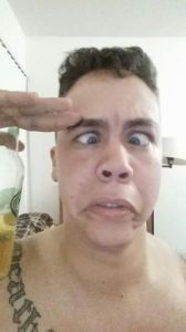salute6