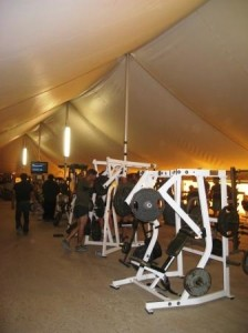 060510mc_gym