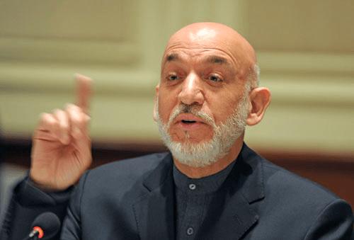 Karzai_Blog