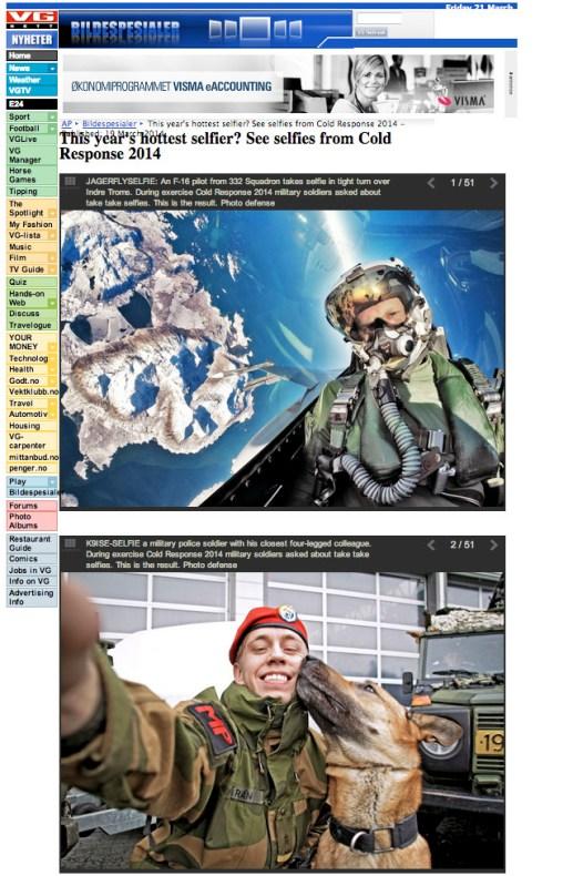 (VG Nett screenshot)