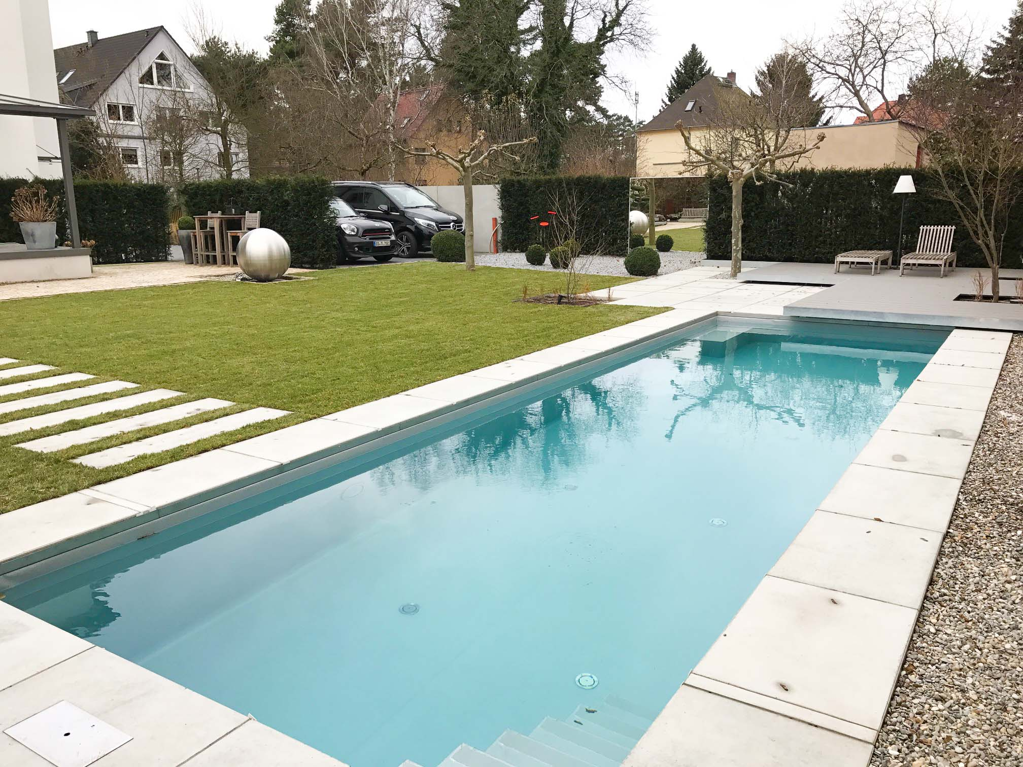 Pool Bauen Hamburg Pool Bau Beautiful With Pool Bau Simple Arbeiten Sie