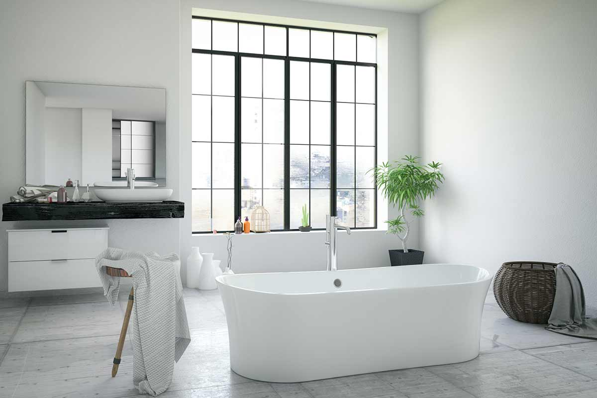 Badezimmer Trends 2016 Great Badezimmer Trends Images Gallery Gt Gt Badezimmer