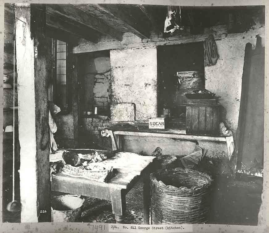 Schön Badezimmer 1900 U2013 Edgetagsinfo   Badezimmer 1950