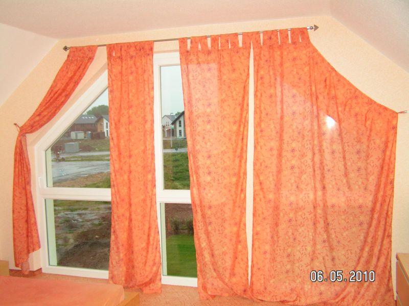 16 praktische Wohnideen für Ihre Dachschräge Mezzanine, Window - dachschrge vorhang