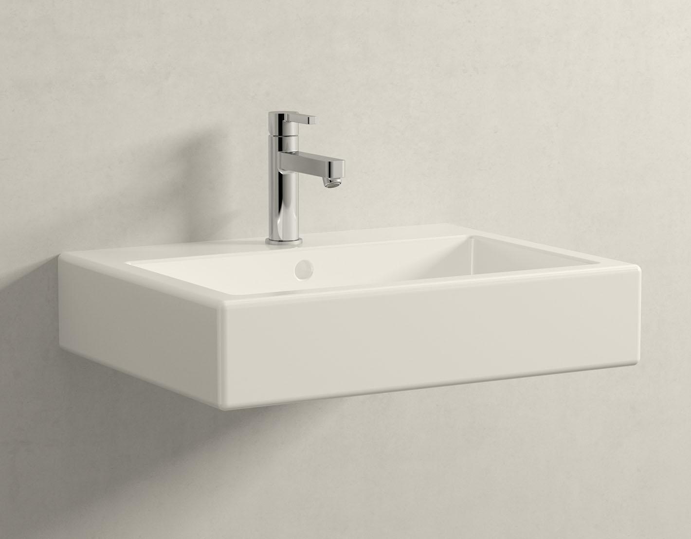 Bad unterschrank duravit vero badausstattung ein haus für den zwerg